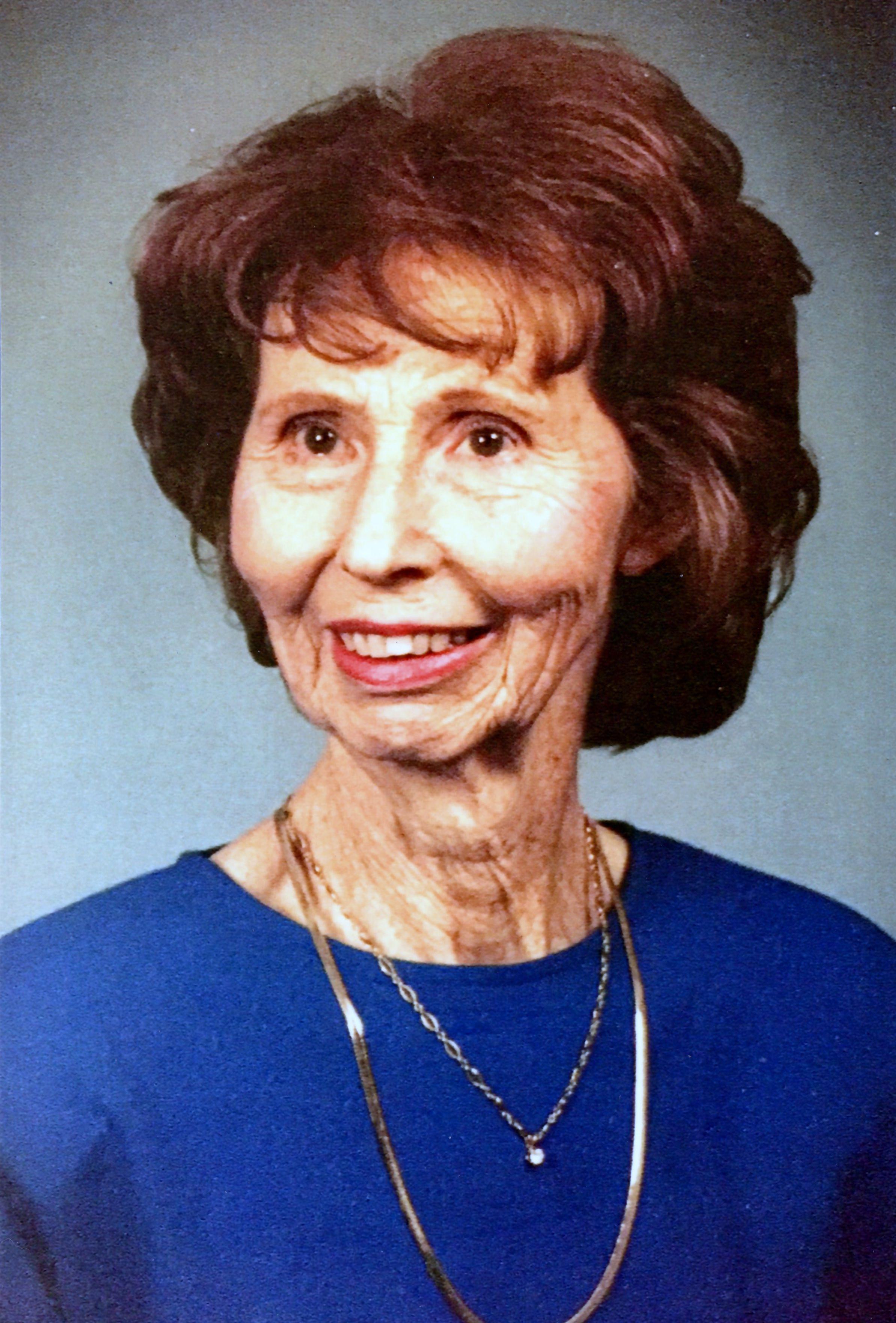 Beth pearson cosper obituary eastland county today beth pearson cosper obituary izmirmasajfo