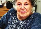 Mrs. Vonda Shipman is Resident of the Month