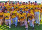 10-run 9th lifts Bombers to PSCL title