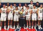 Lipan slips past Loboes in regional championship