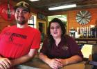 Traditional and New Items on Menu at Doc's Deli