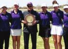 Lady Rangers win District 2 title, advance to NJCAA national tournament