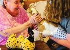 Rising Star Nursing and Rehab News