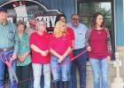 Helping Our Communities: New Food Bank is Open