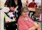 Rising Star Senior Meals Thursdays