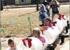 Ranger Elementary News